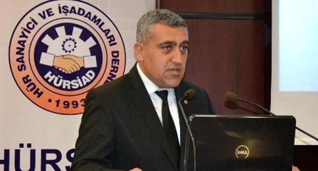 Ali Yener yasta