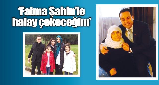 Mehmet Kızıl'ın, seçim gecesi planı