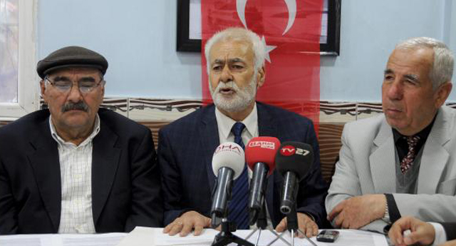 Gaziantep'te 5 bin bağımlı tedavi edildi