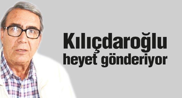 Mustafa Yılmaz'ın çabaları sonuç verdi