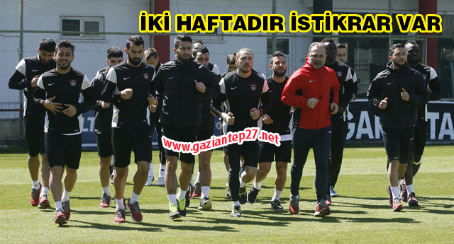 HEDEF İLK 6