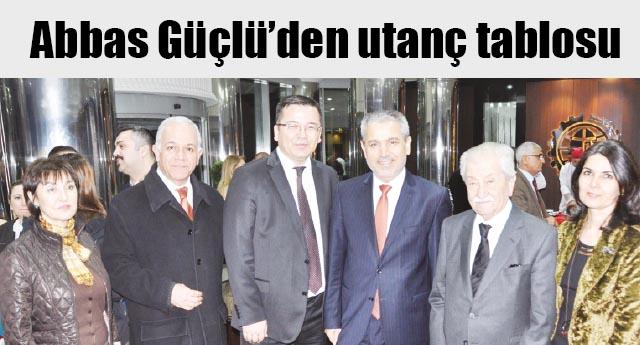 Türkiye'nin ayıbı daha fazla