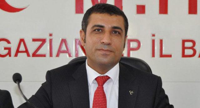MHP Gaziantep'te şahlanacak