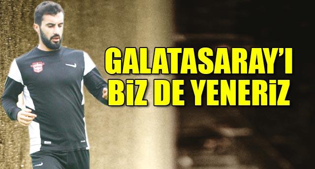 Trabzon yendiyse...