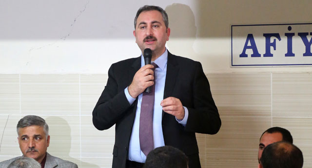 Gül'den Kılıçdaroğlu yorumu