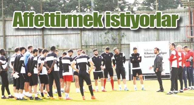 Rota Beşiktaş