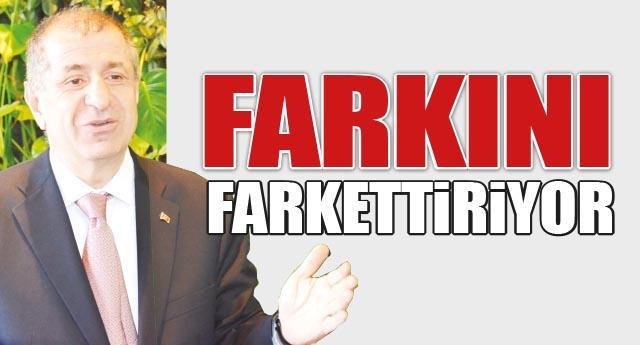 Türkiye için büyük risk