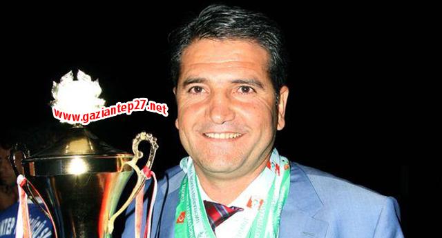 Şampiyon başkandan Fenerbahçe'ye tarihi çağrı!