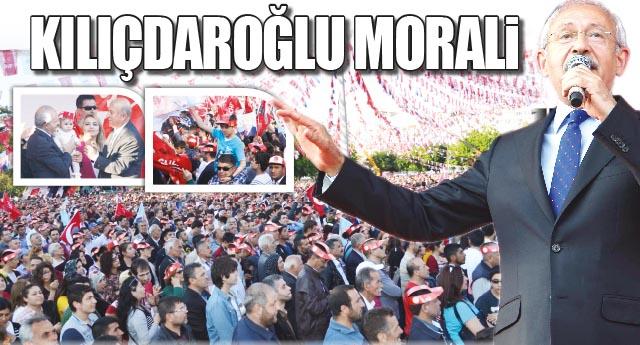 GAZİANTEP TÜRKİYE'NİN GURURU