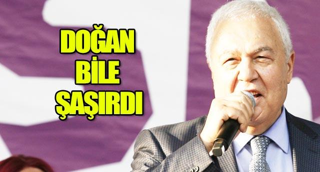 Süleyman Demirel ne demişti?