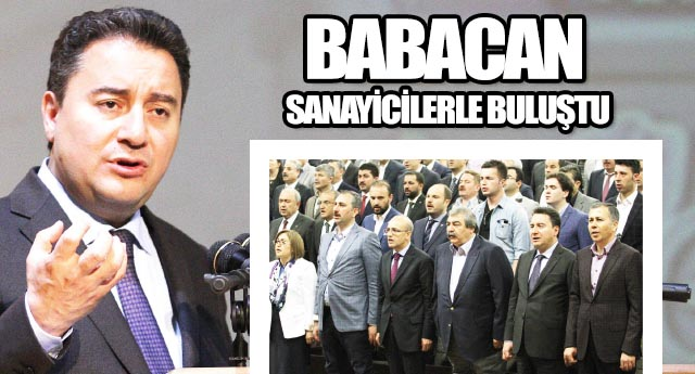 İSTİKRAR ÖNEMLİ