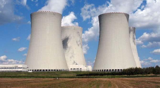 Sinop'a santral yapacak şirket satılıyor