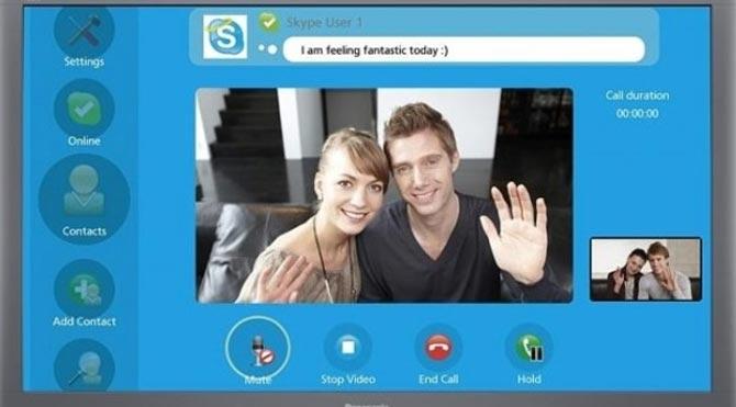 Skype Translator herkese açıldı