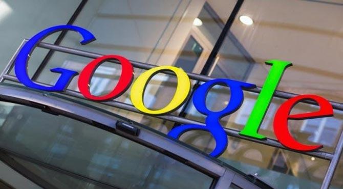 Google'a 'Satın Al' butonu geliyor