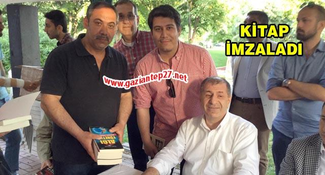 Türkiye MHP ile nefes alacak