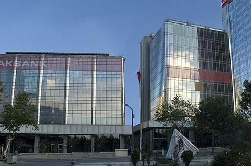 İlk 500'de 10 Türk bankası