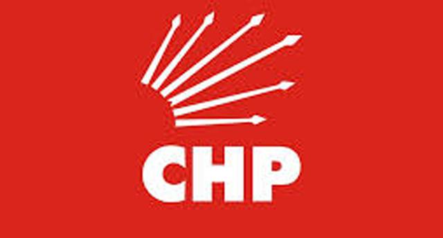 CHP'liler şokta
