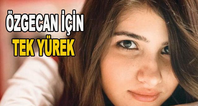 AVUKATLAR TOPLU HALDE MERSİN'DE