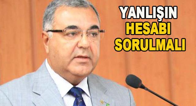 CHP'de gündem koalisyon