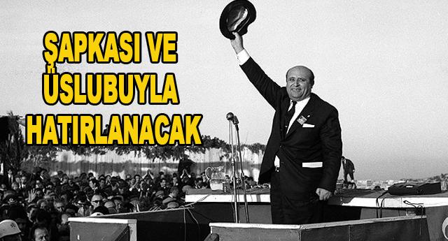 9. Cumhurbaşkanı Demirel vefat etti