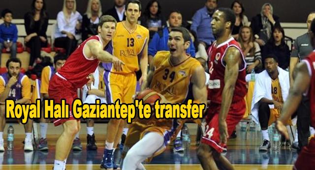 Jure Balazic ile 2 yıllık anlaşma imzaladı