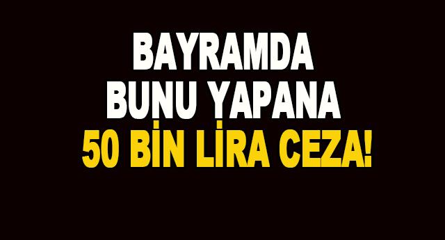 SESSİZLİK KABUL DEĞİL