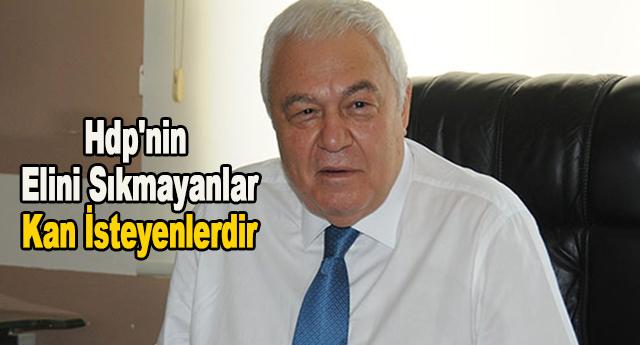Türkiye'de 4 yıldır çatışma olmuyor