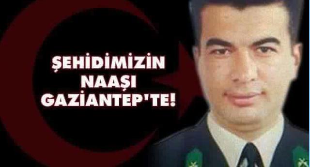 ACI HABER KİLİS'TEN