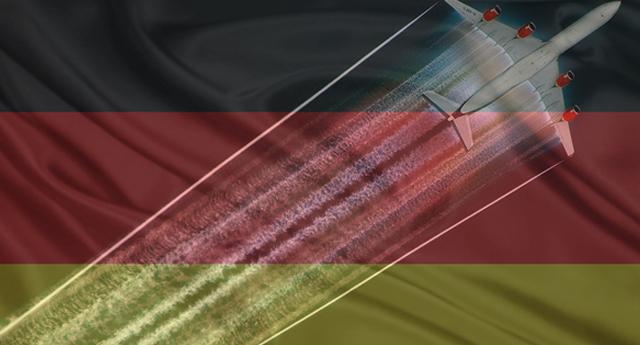 Almanya vatandaşlarını uyardı