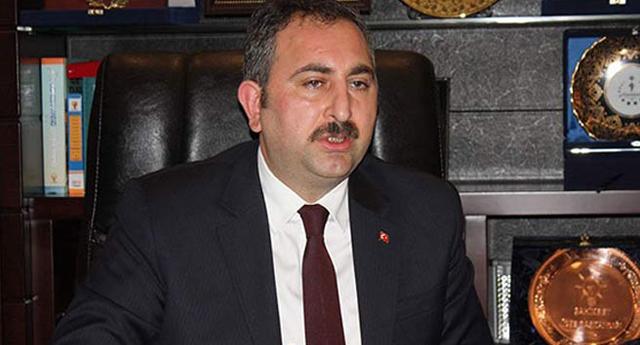 HDP'yi kapattırmak için ilk adım!