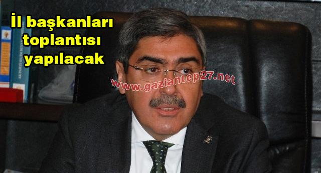 Özkeçeci Ankara da