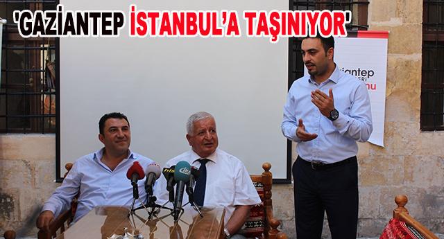 İstanbul buluşması 10 Eylül'de