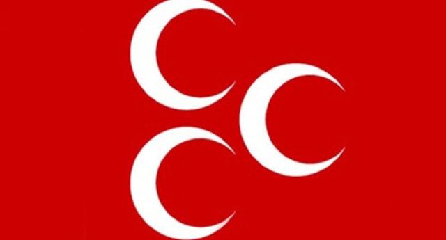 MHP'de 35 kişi başvurdu