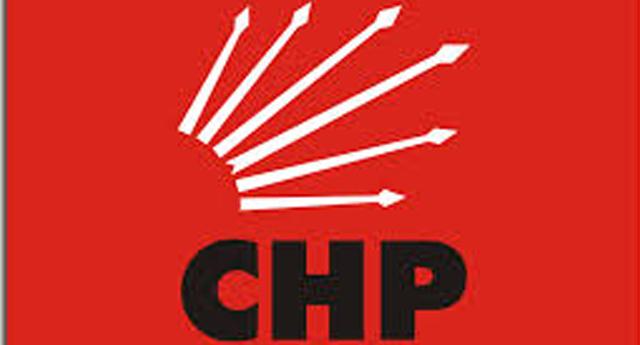 CHP'de bugün kesinleşiyor