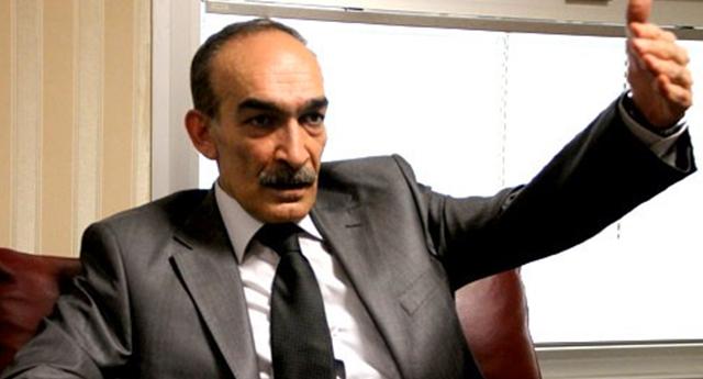 Özseven niye İstanbul'u tercih etti