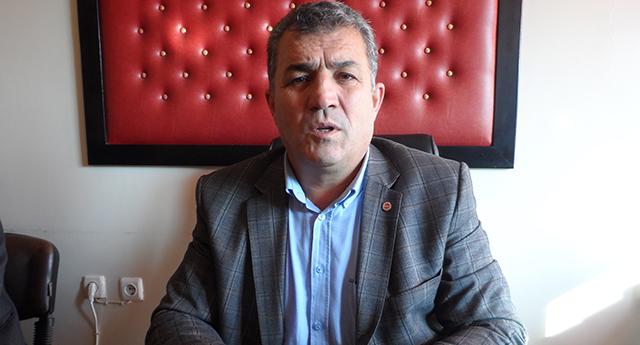 Gaziantep'te işsizlik yüzde 25