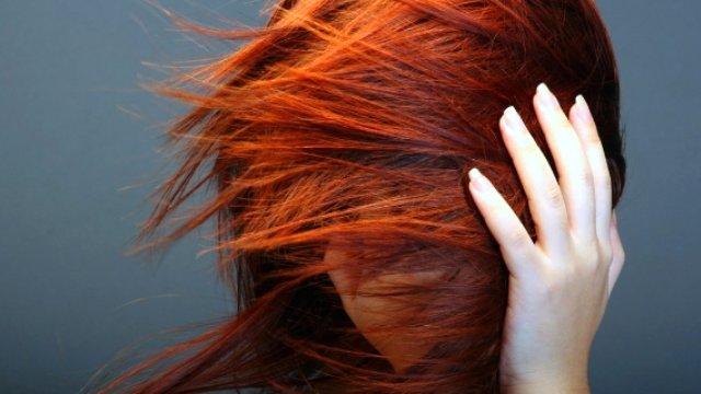 Kınanın Saça Faydaları Saymakla Bitmiyor