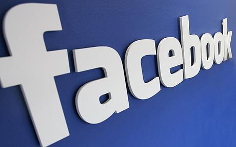 Facebook'a 'beğenme-me' tuşu geliyor