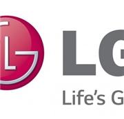 LG'den Yeni Akıllı Telefon Geliyor