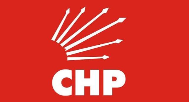 CHP adaylarını tanıtıyor