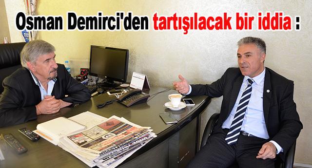 Kürt işadamları işçileri etkileyemez