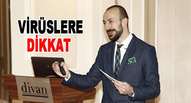 FİDYE TALEP EDİLİYOR