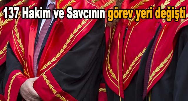 Gaziantep'ten 2 isim gitti
