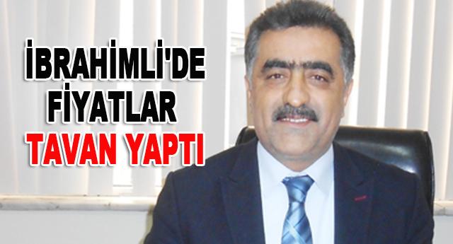 Mehmet Aytaç önemli açıklamalar yaptı