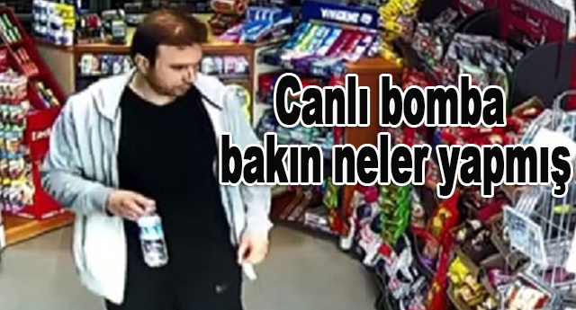 AİLESİ SESSİZLİĞE BÜRÜNDÜ