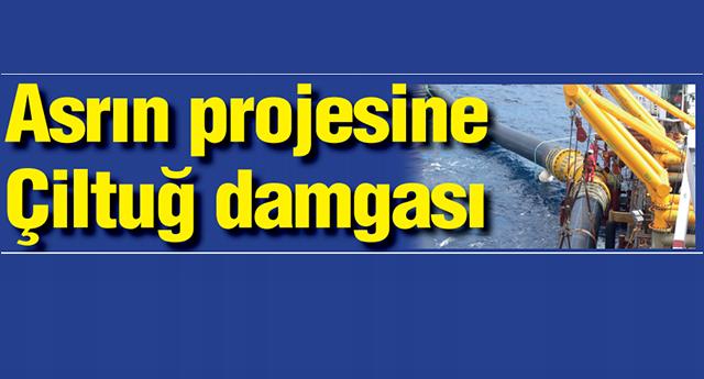 DİRSEKLER GAZİANTEP'TE ÜRETİLDİ