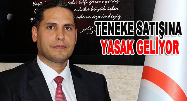 Mehmet Karayılan, kolları sıvadı