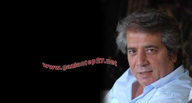 Gazeteci Erdal Çelik'in şok ölümü