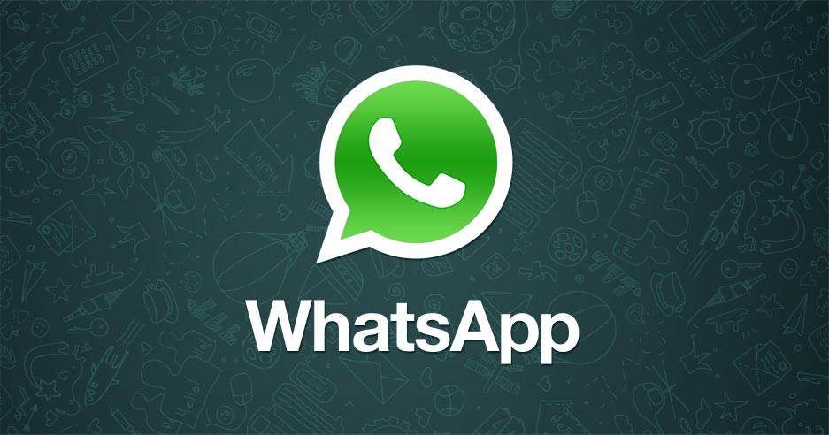 WhatsApp'a o özellik sonunda geliyor