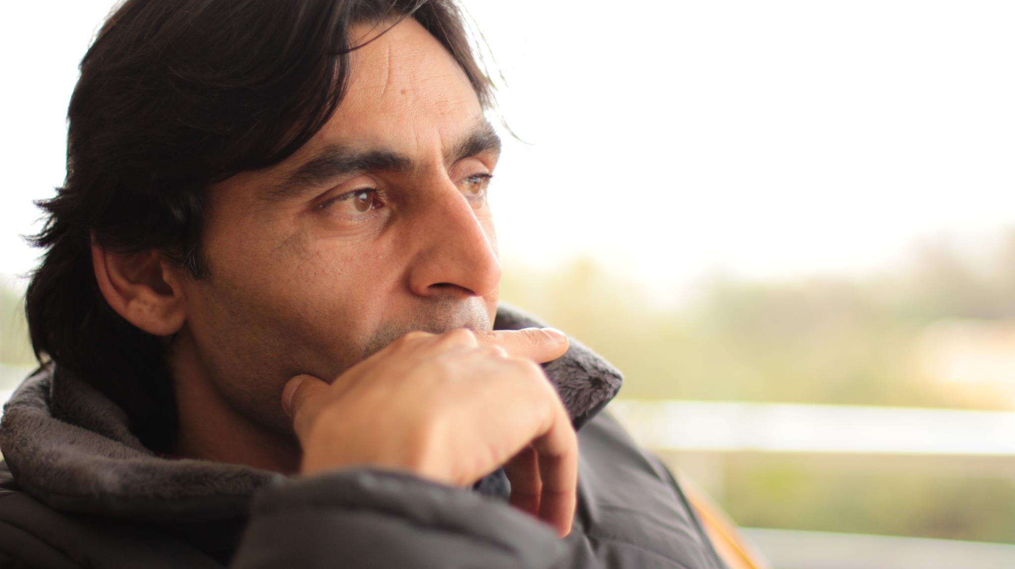 Öldürülen Gazeteci Bugün Defnedilecek